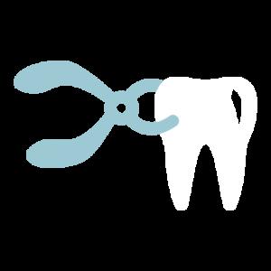 contato-dentista-em-curitiba