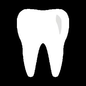 dentista-em-curitiba-equipe