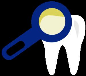 dentista-em-curitiba-sobre-nos