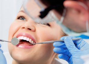 odontologia-dentista-capao-raso
