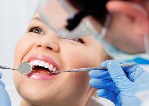 odontologia-dentista-em-curitiba