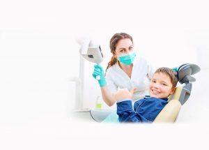 odontologia-dentista-pinheirinho