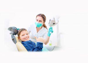 clinica-dental-pinheirinho